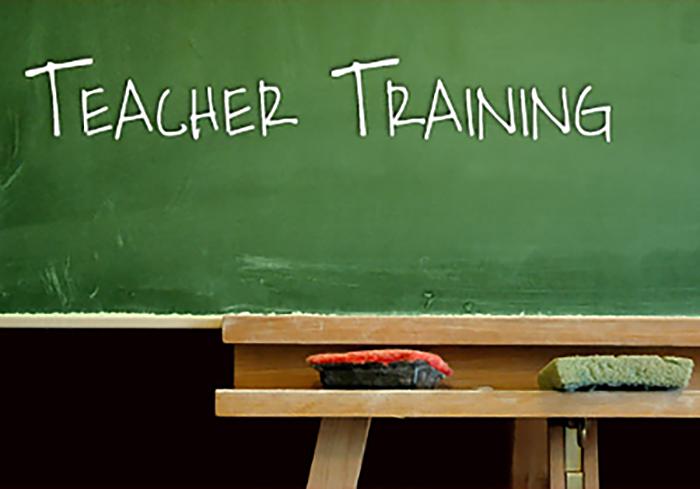teacher_training_3_384x268